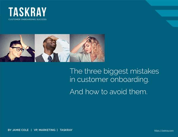 ebook-cover_3-biggest-mistakes.jpg