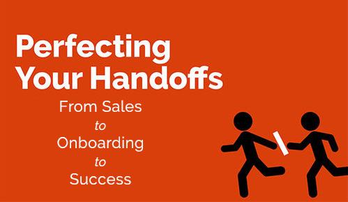 Pefecting-handoffs-graphic.jpg