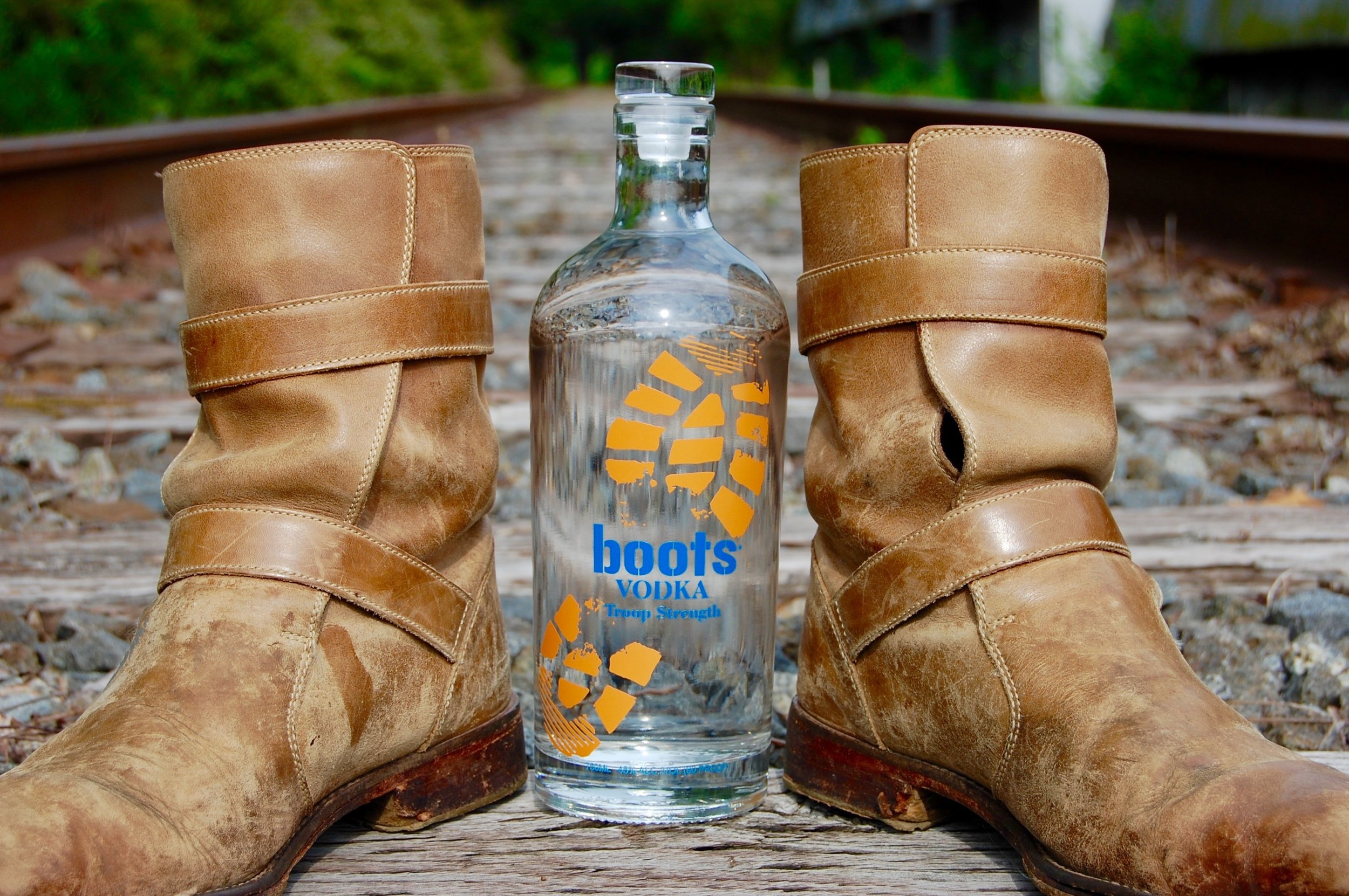 Boots Vodka on Railroad - website pic.jpg