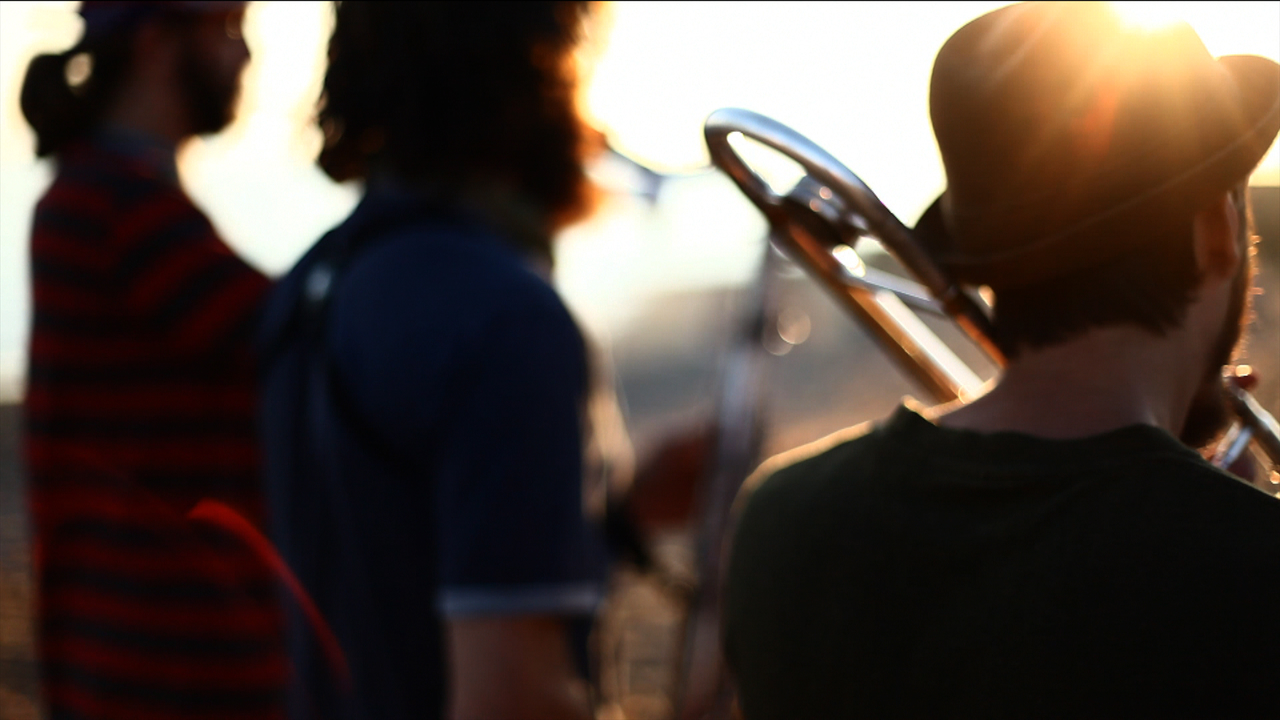MUSICVID_HOTCOALS_1.jpg