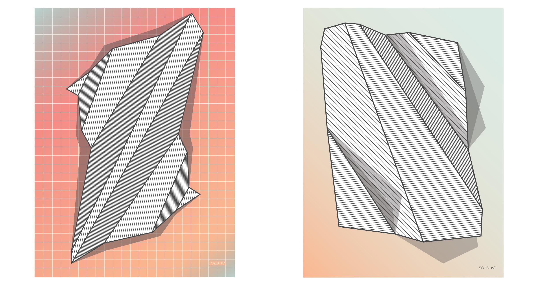 Fold Studies