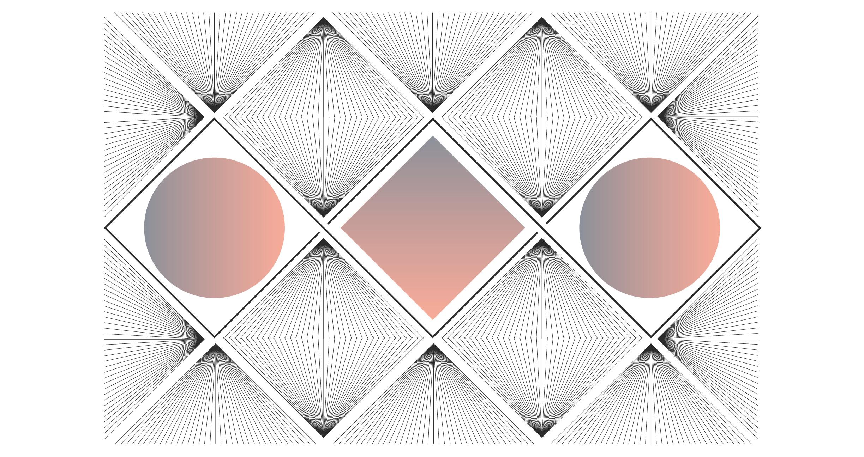 slider_6.jpg