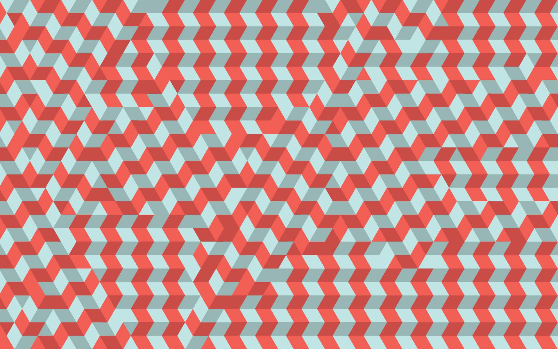 pattern_4.jpg