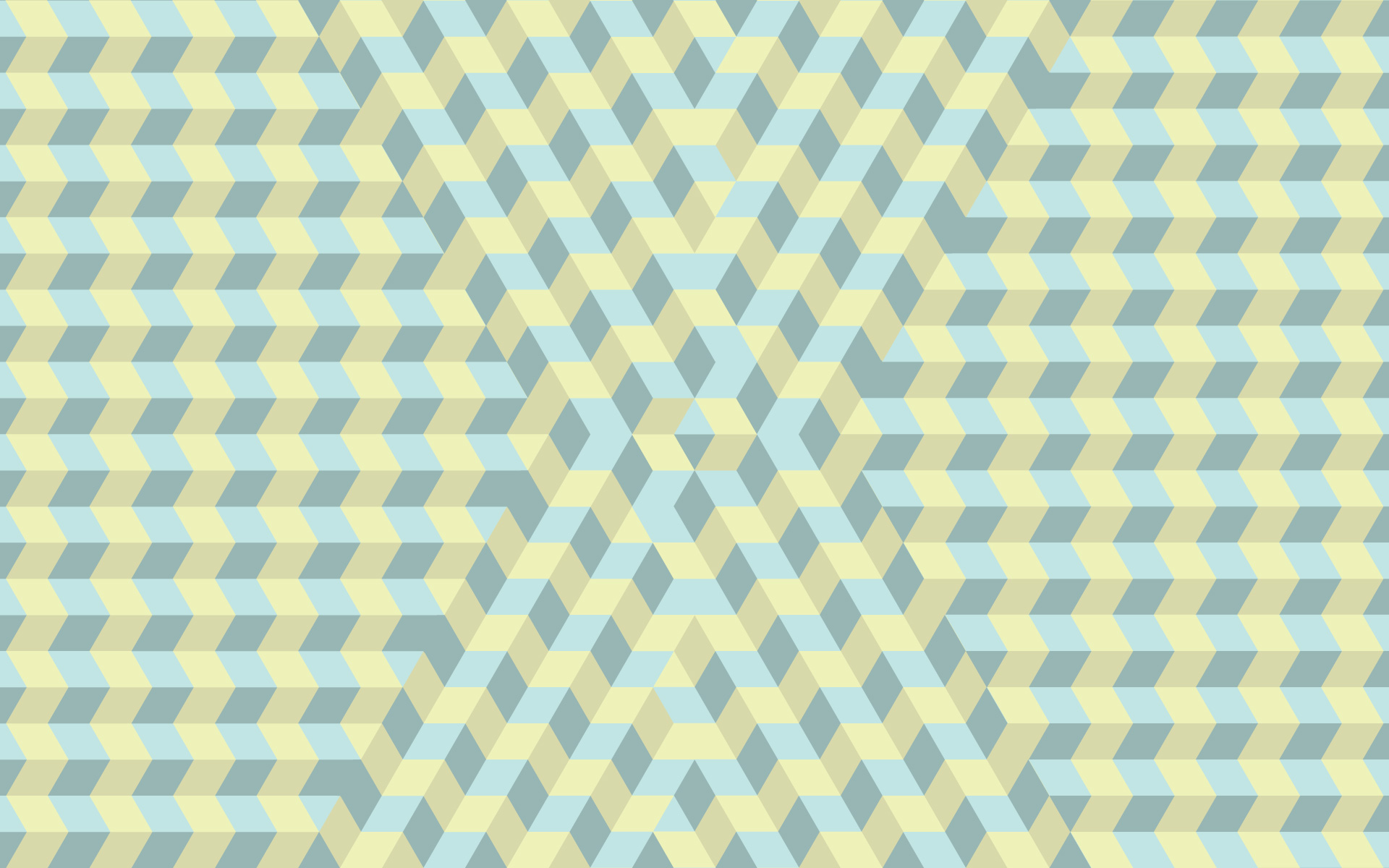 pattern_10.jpg