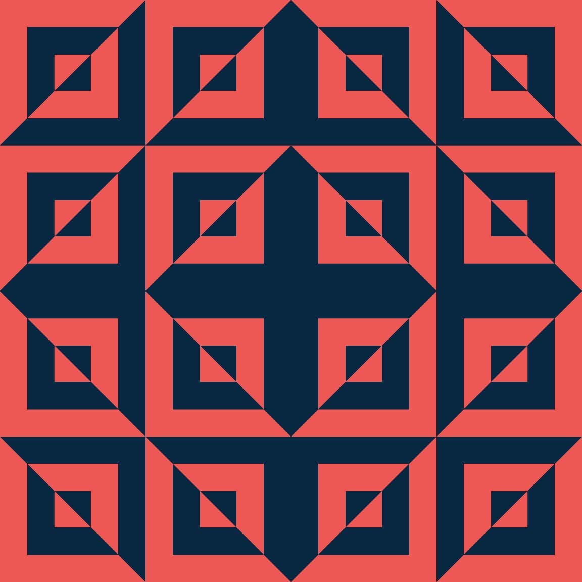 pattern_12.jpg