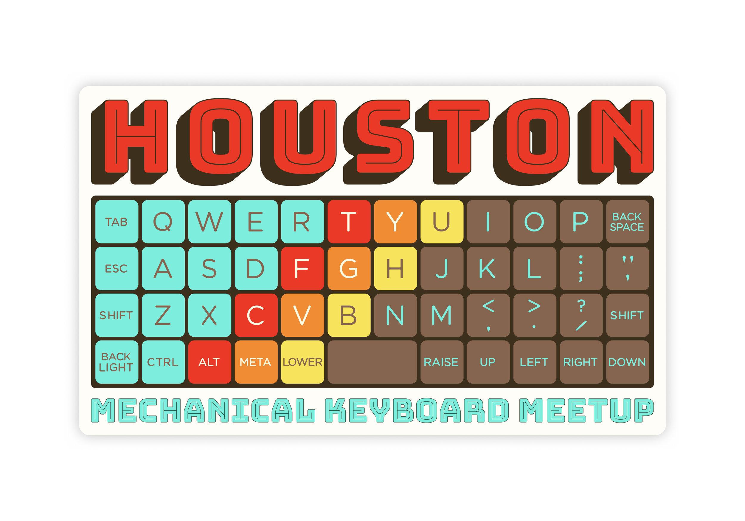 Houston Meetup Stricker.jpg