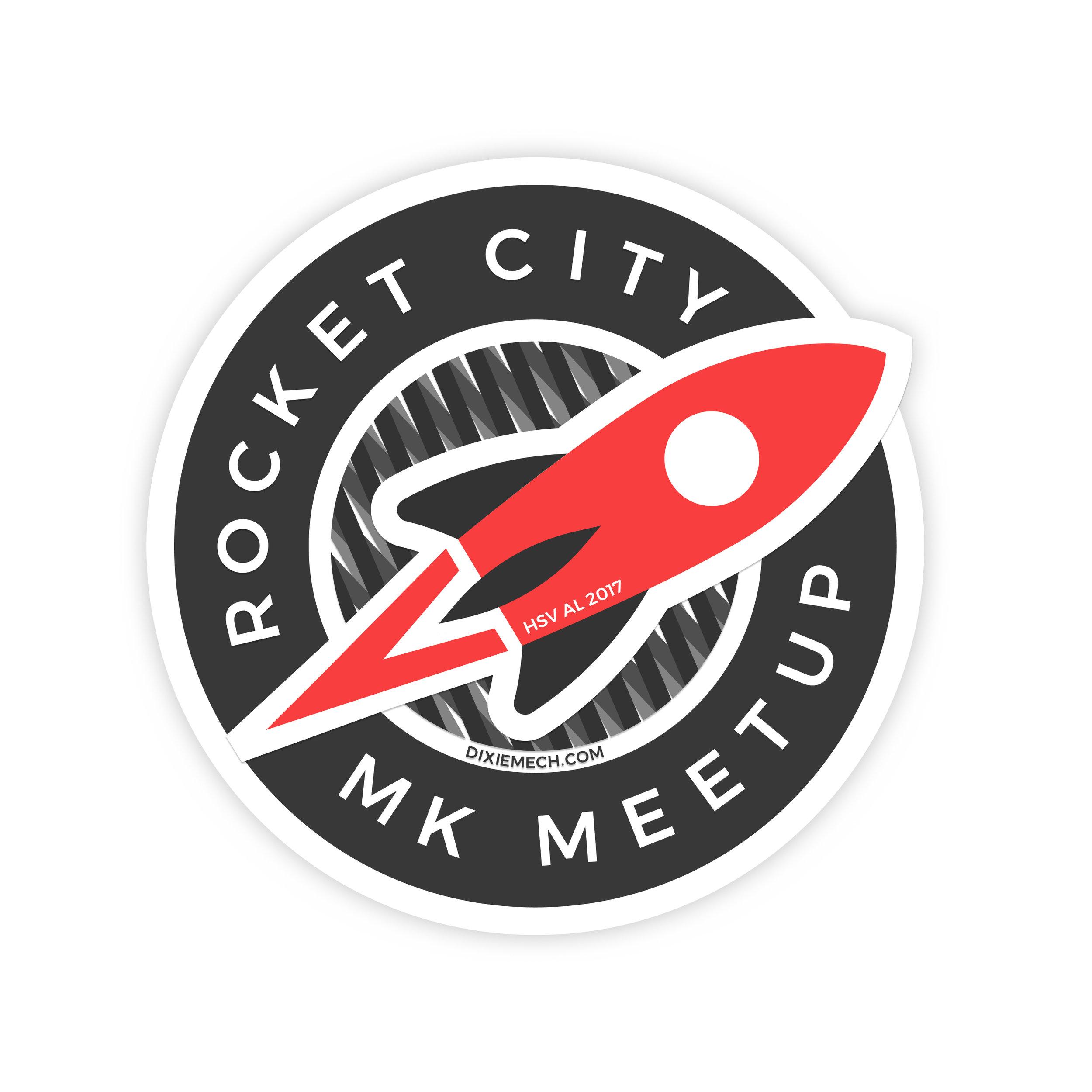 HSV Meetup Sticker.jpg