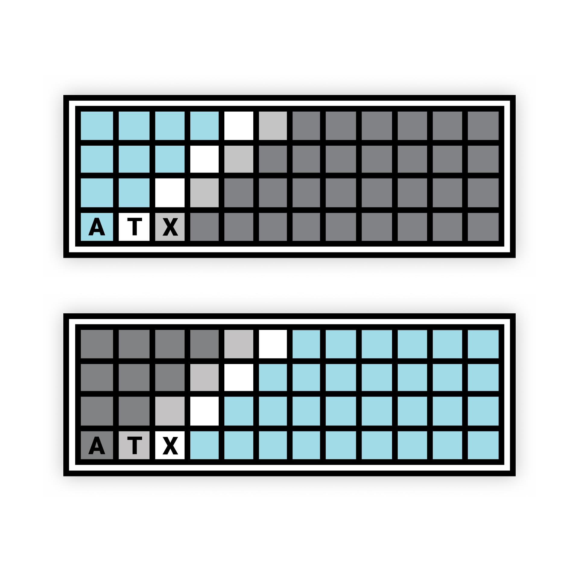 ATX Meetup Stickers.jpg
