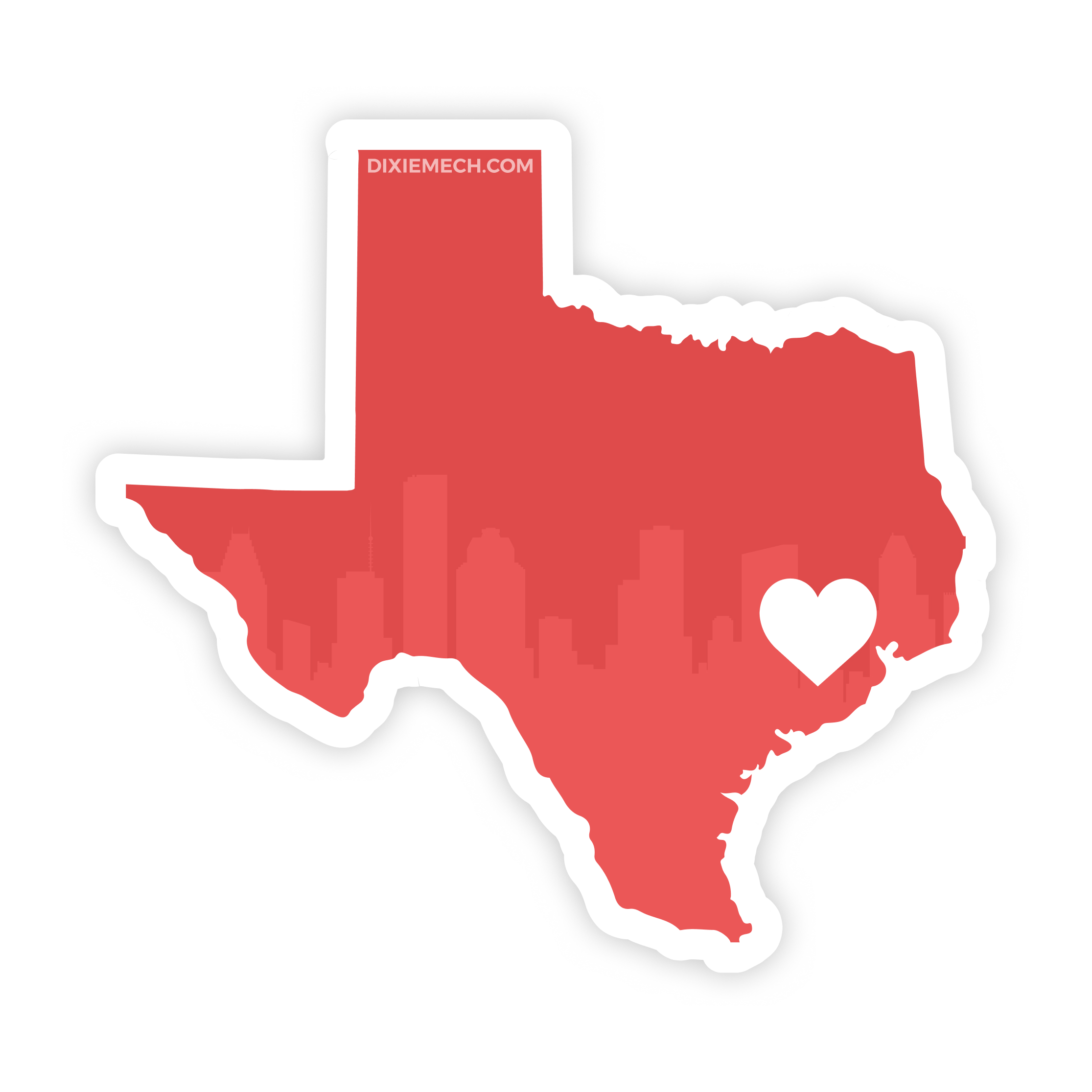 SUFH State Texas.jpg