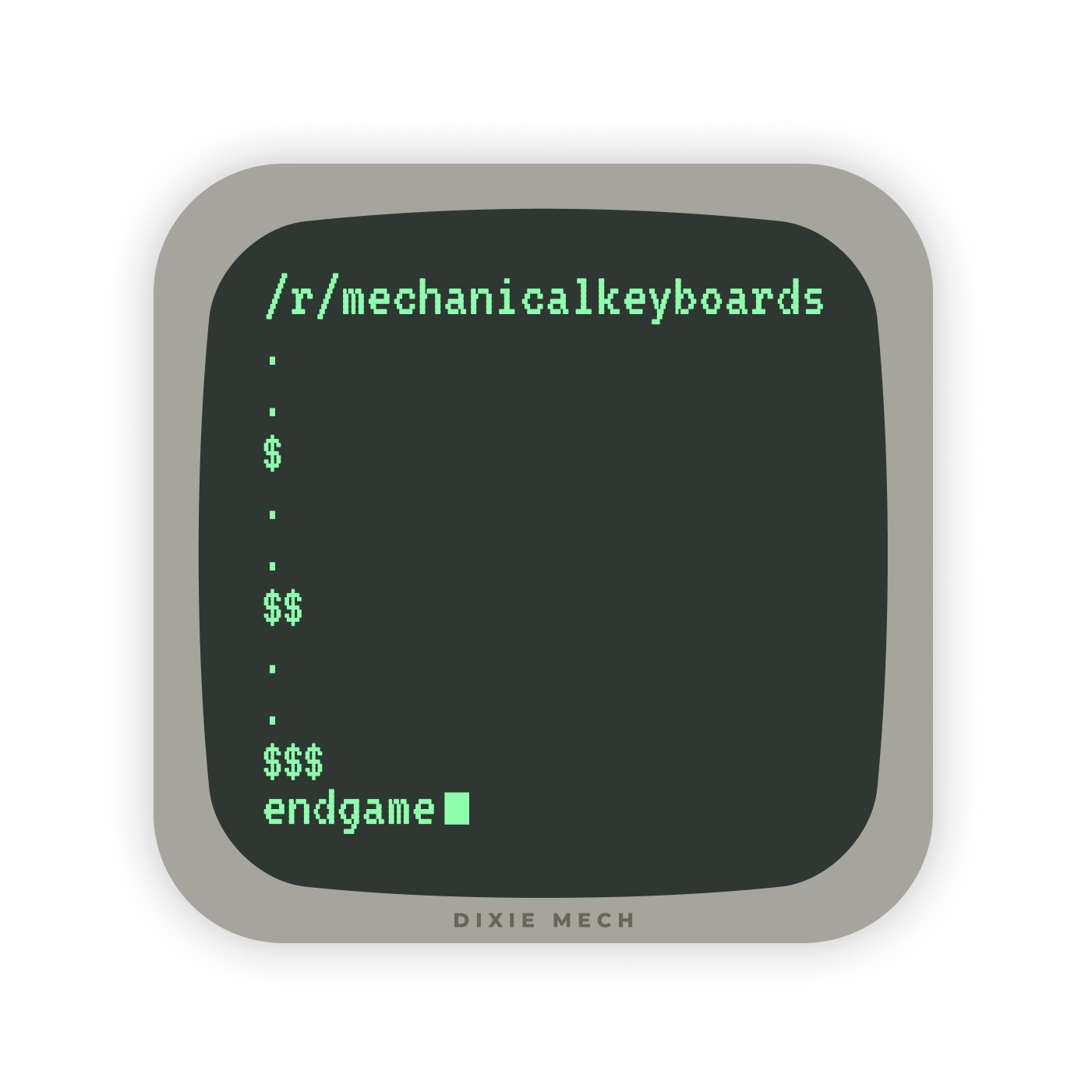Engame Terminal V2.png