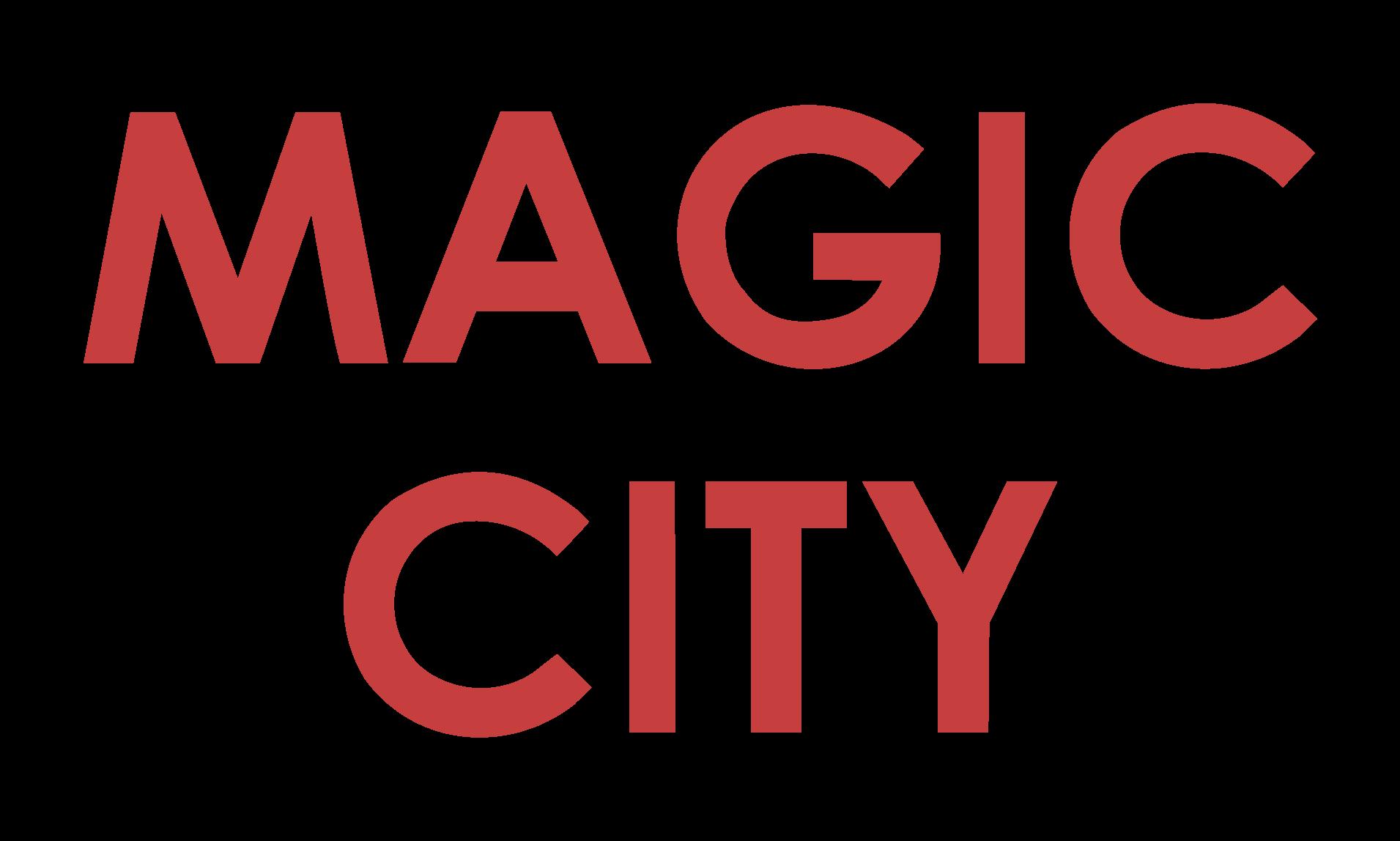 SA-MC-Logo.png