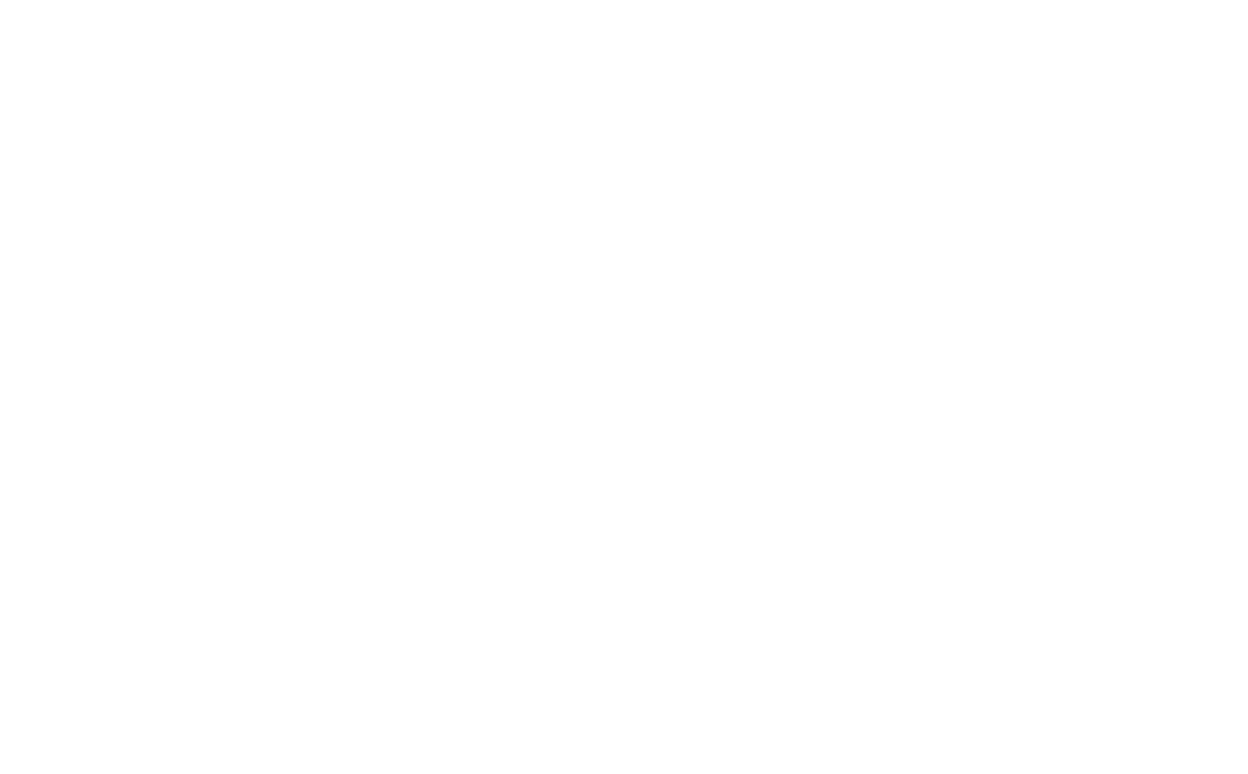 bracket instructions-07.png