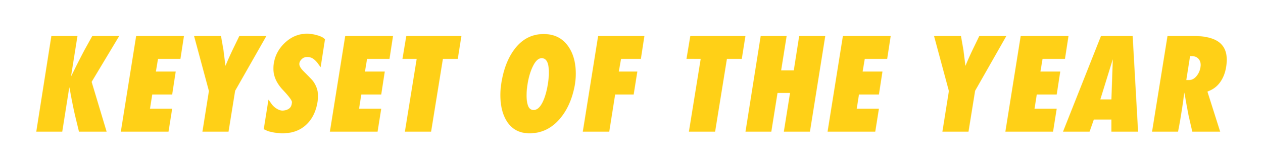 KotY-18.png