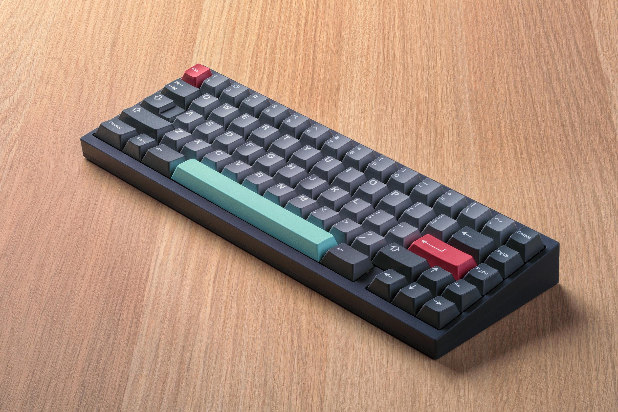 X65_GMKMD.jpg