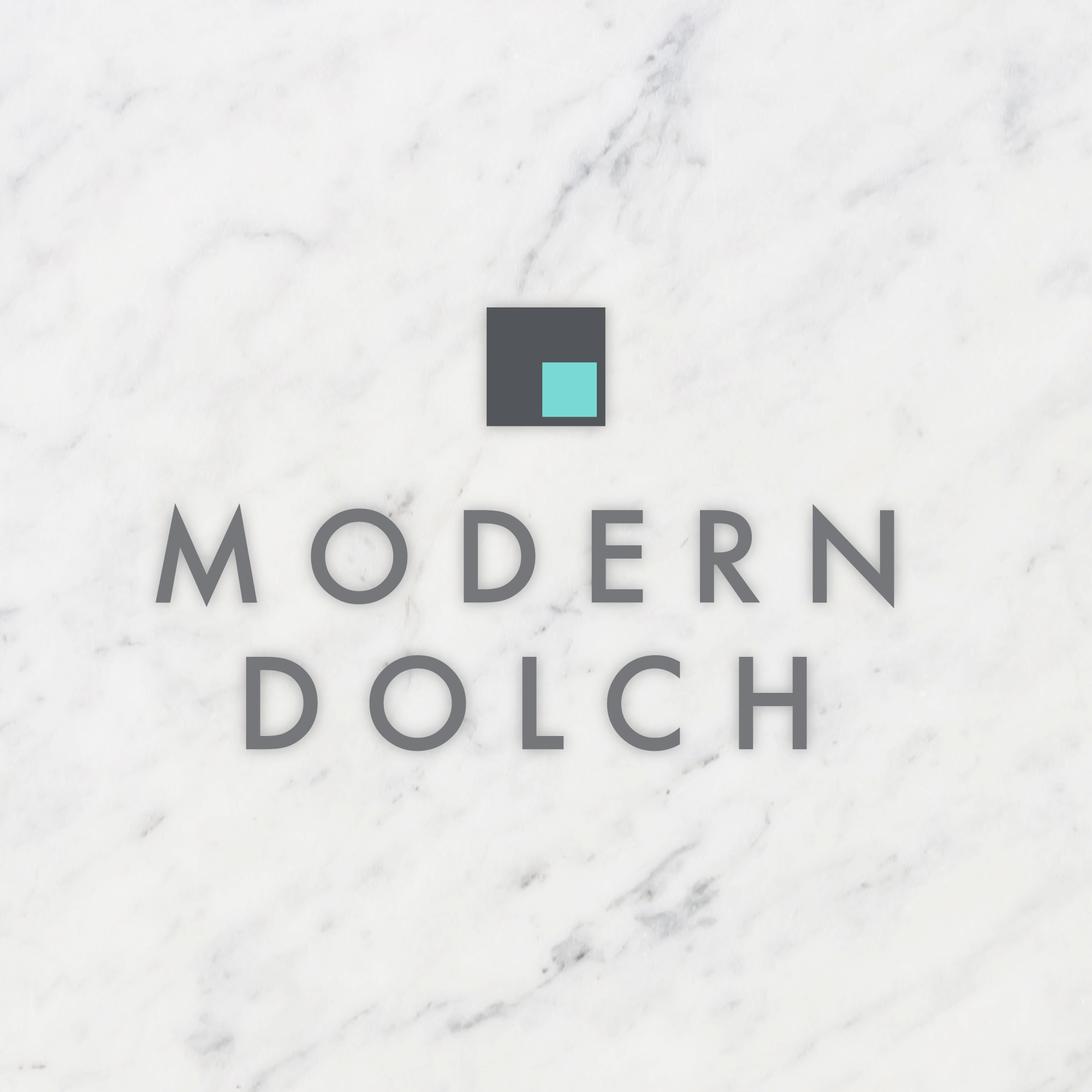MoDo-Logo-Marble.png