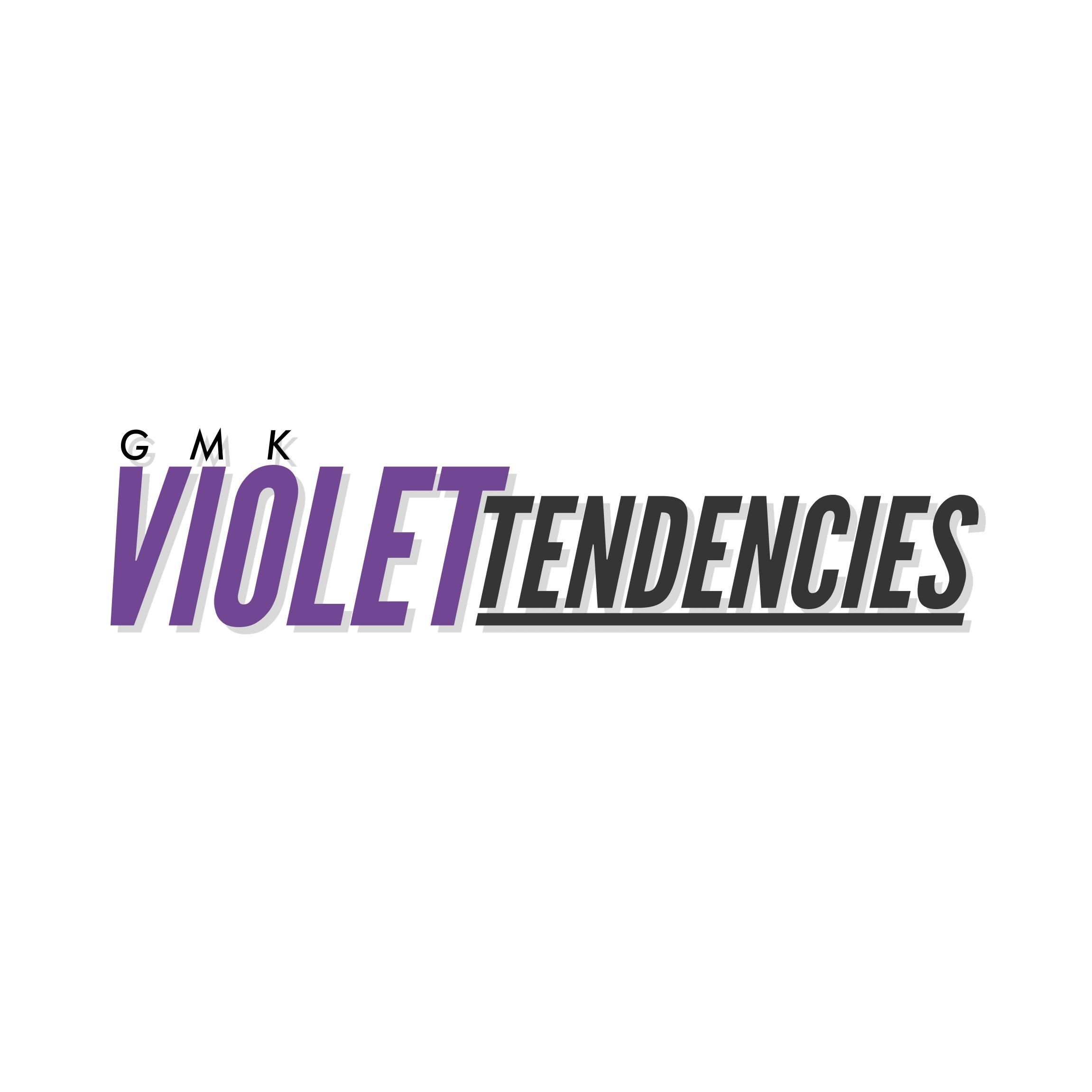 GMK Vt Logo.png