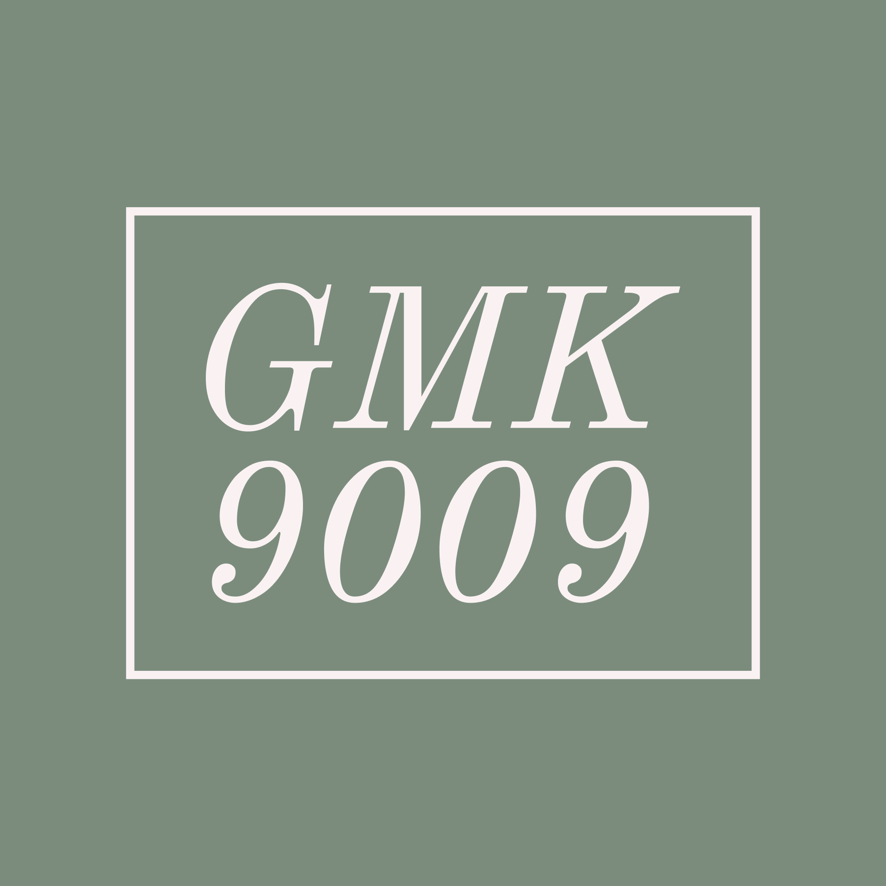 GMK 9009 Icon.png