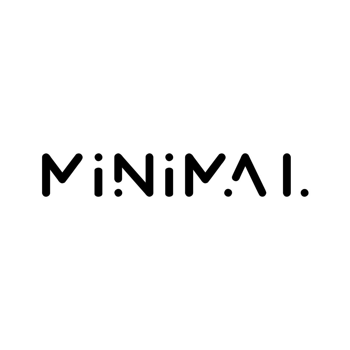 Minimal-Logo.jpg