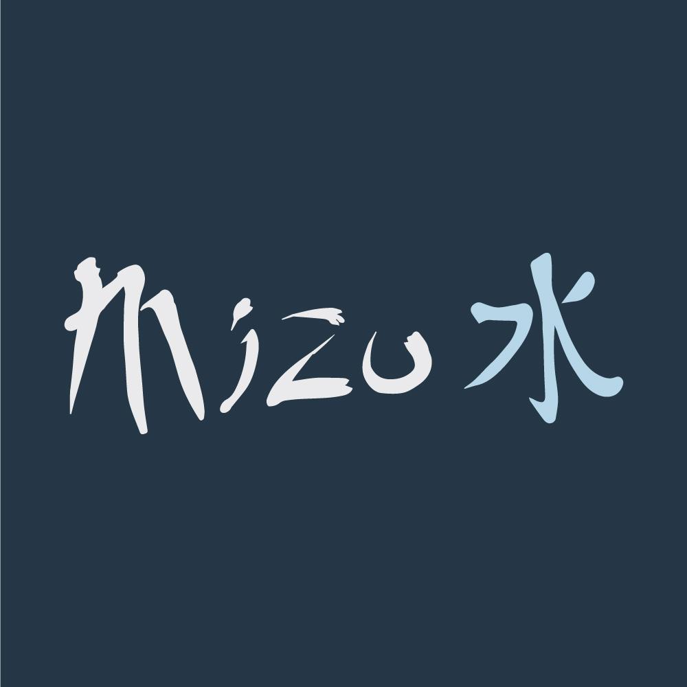 mizu_logo.jpg