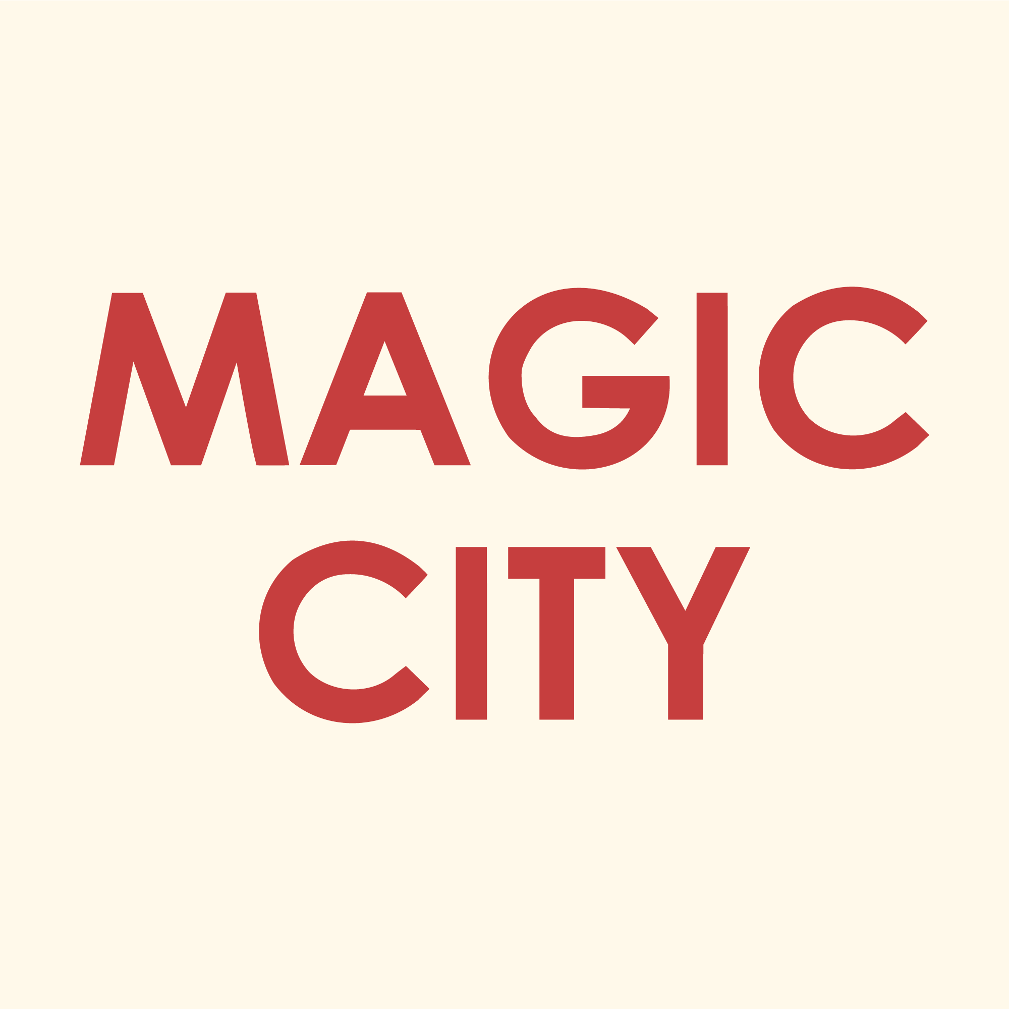 SA-Magic-City-logo.png