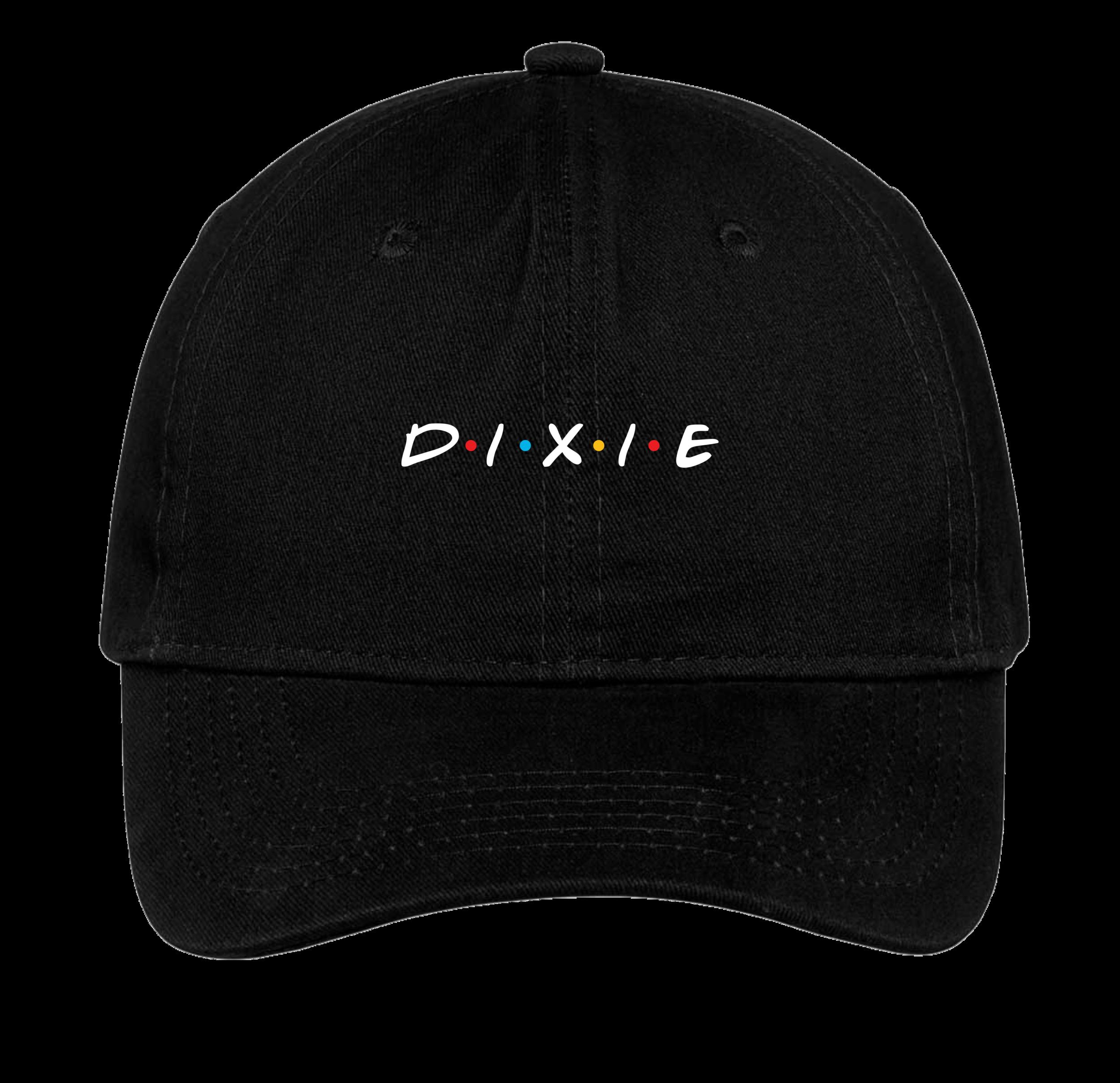 Dixie-Friends-Hat-front.png
