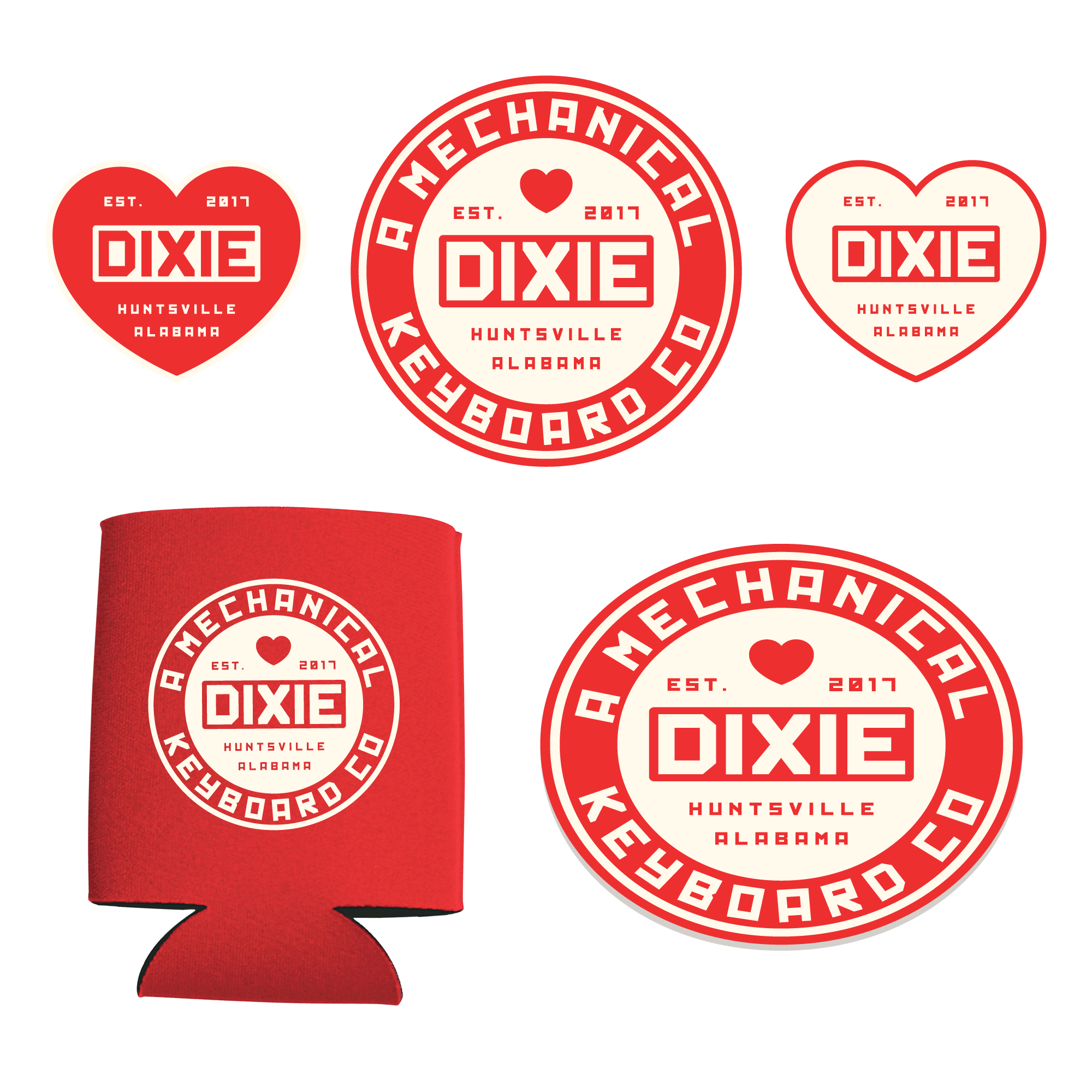 Heart-of-Dixie-Bundle.png