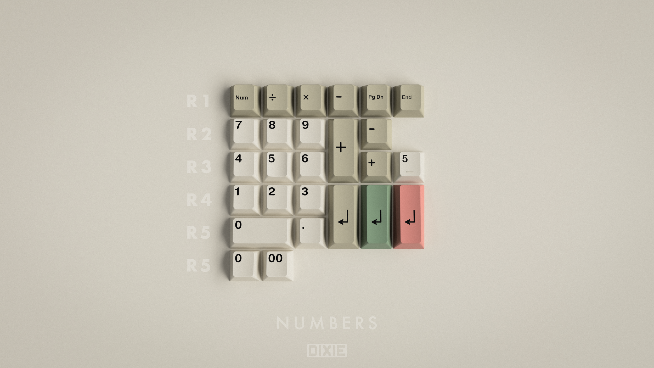 Kit_Numbers.png