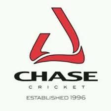 Cricket bats & equipment