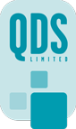QDS Decorating Services