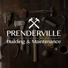 Building & maintenance