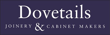 Joinery & cabinet makers