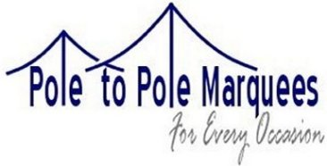Pole to Pole Marquees