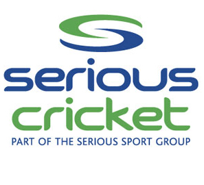 Dummer Cricket Centre