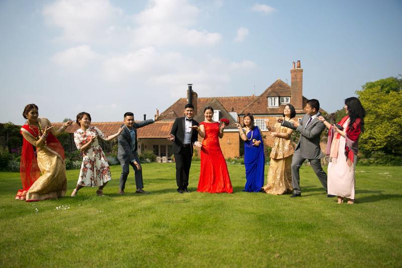 Dummer Down Farm wedding 2.jpg