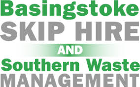 Basingstoke Skip Hire