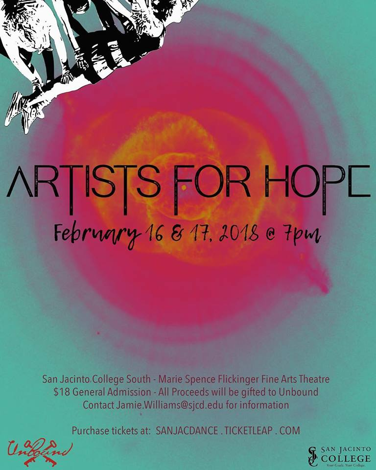 Artists for Hope 2018.jpg