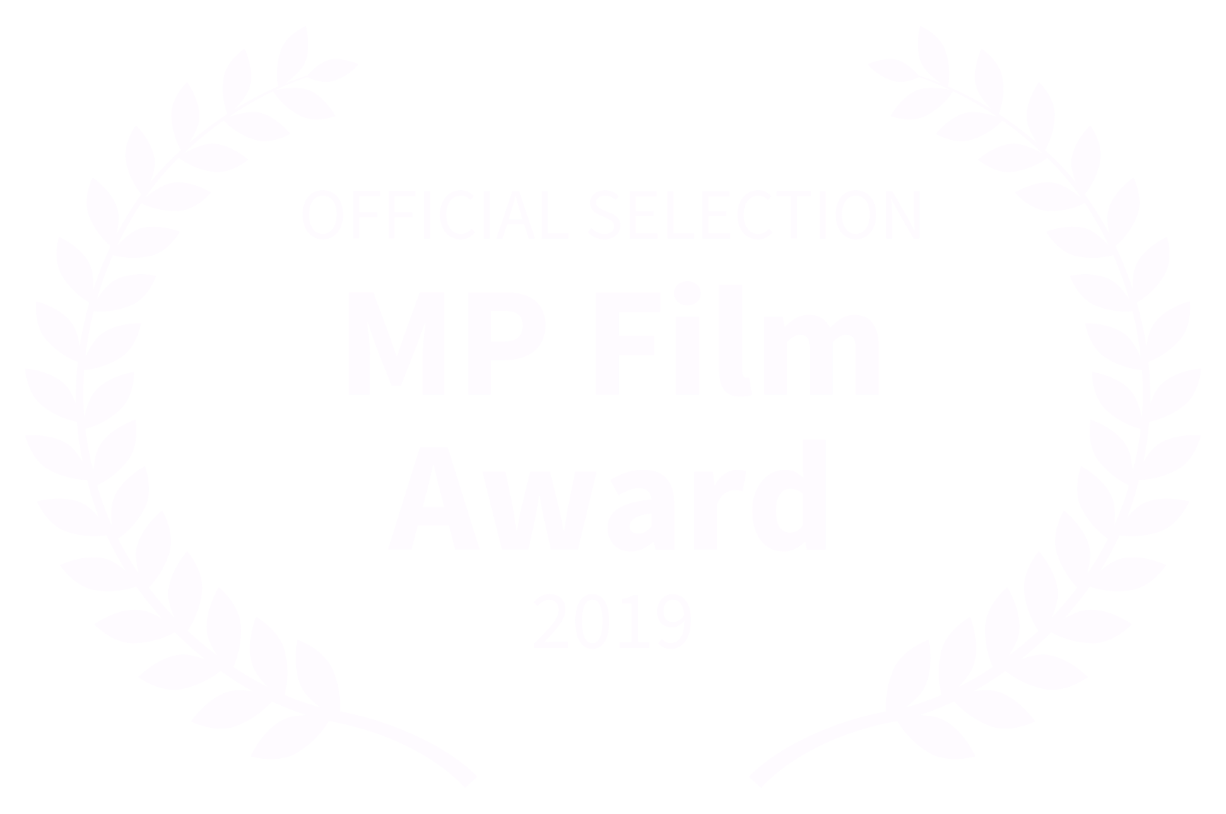 OFFICIAL SELECTION - MP Film Award - 2019 copy.png