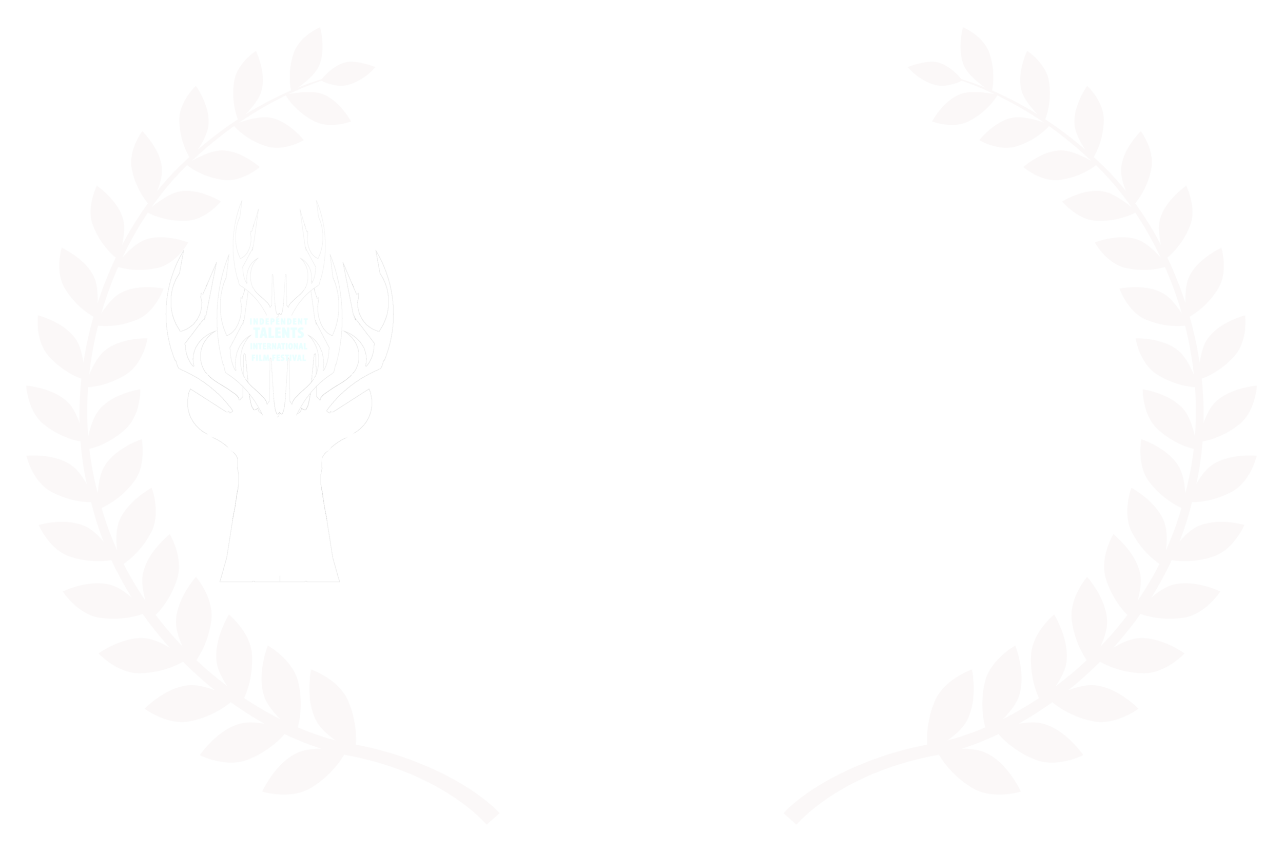 semi-finalist_PNG_white.png