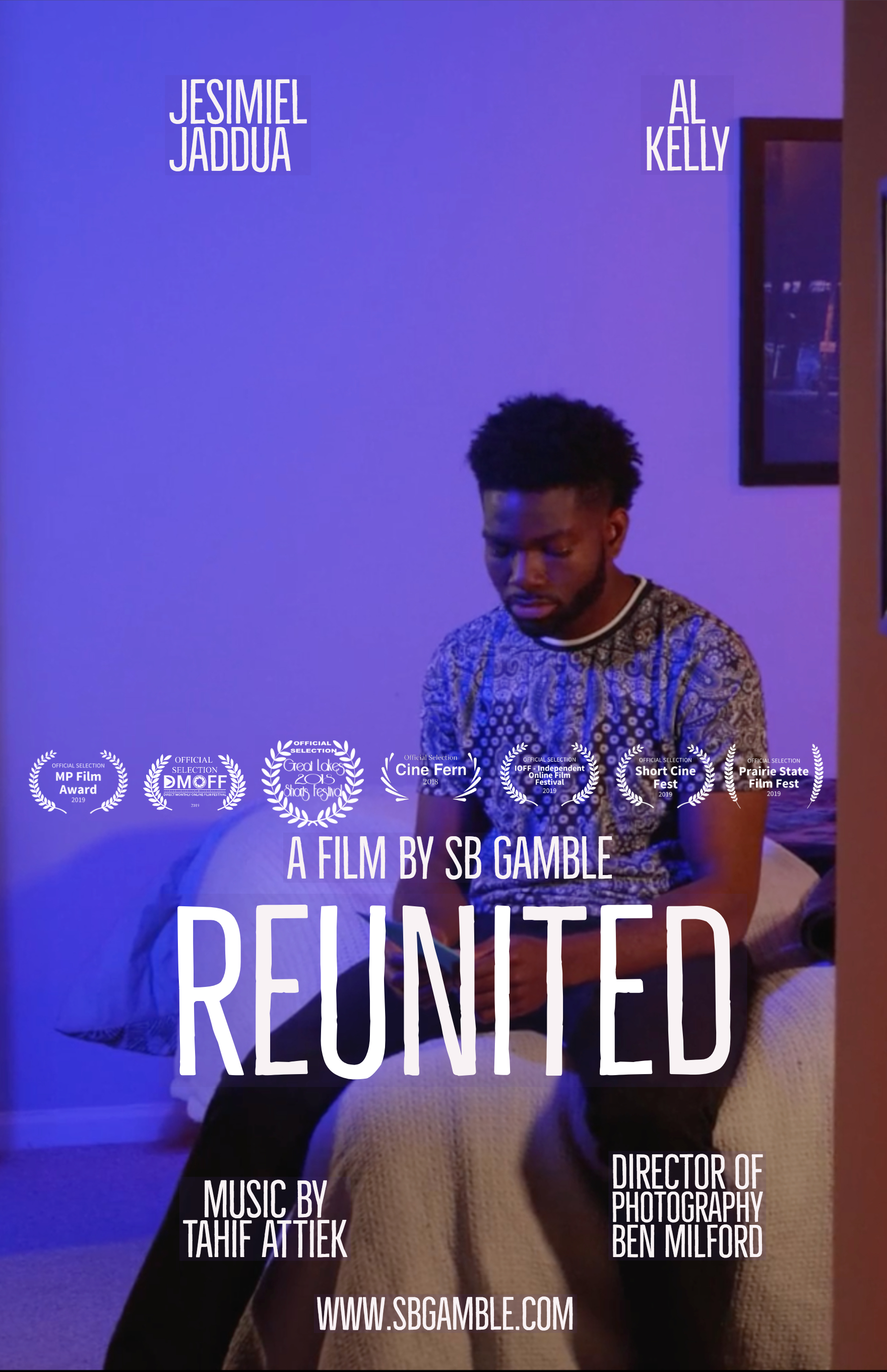 Reunited May poster.png