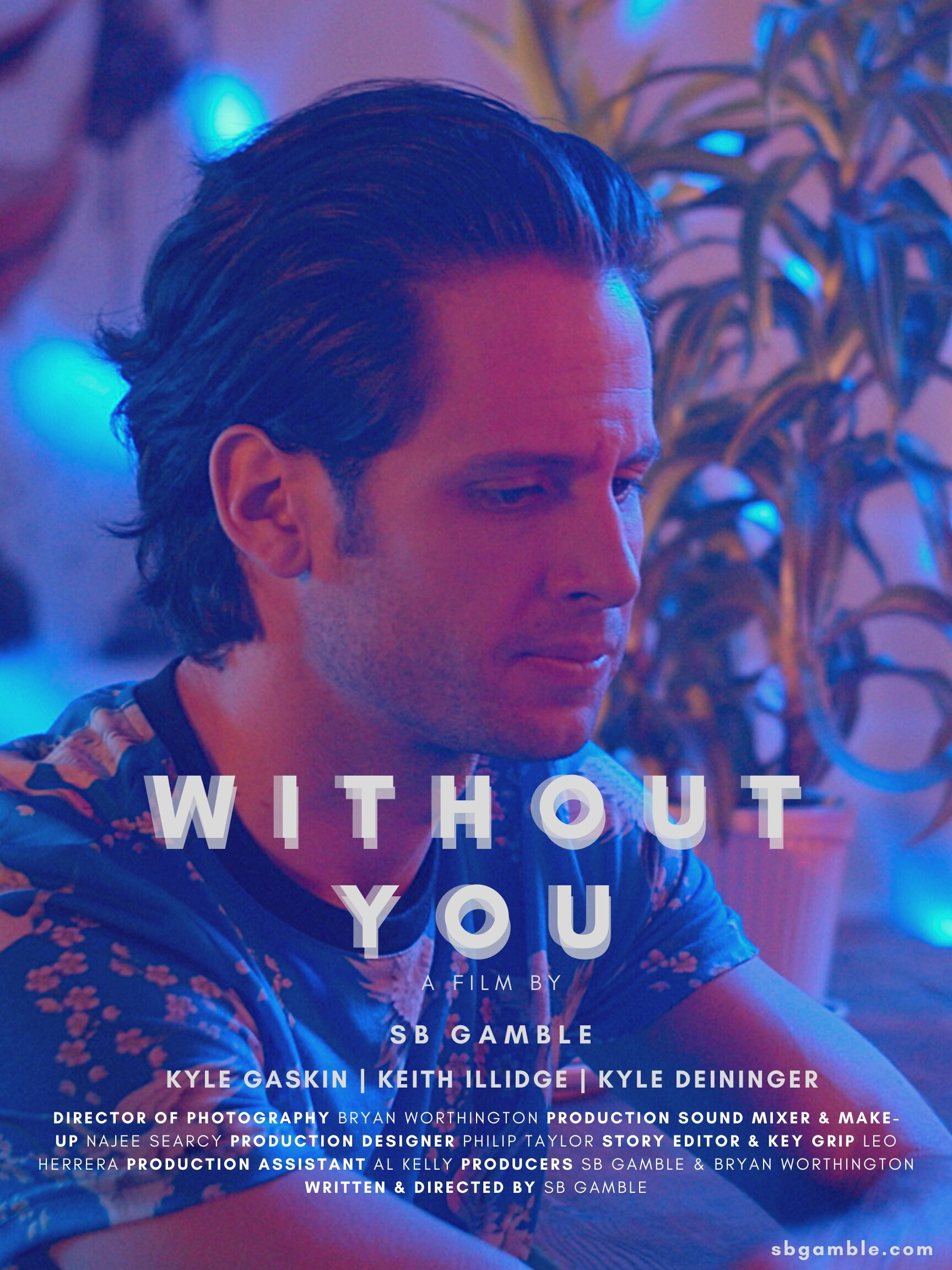 Without+You+Poster.jpg