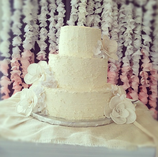 White 3 tier cake with Brenna texture.png