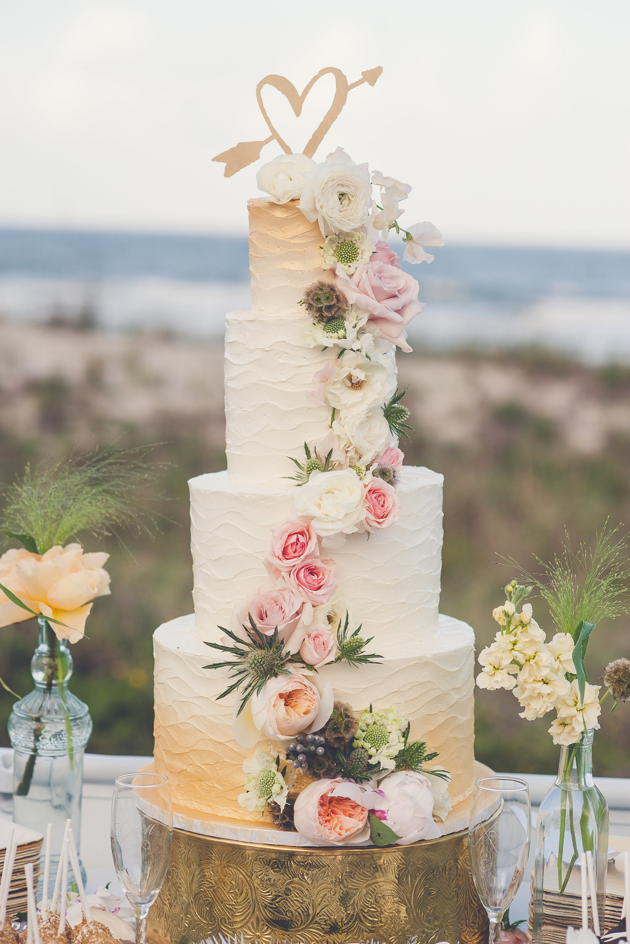 Ali Max Wedding Jacksonville Beach Fla-Ali Max Jacksonville Beach-0345.jpg