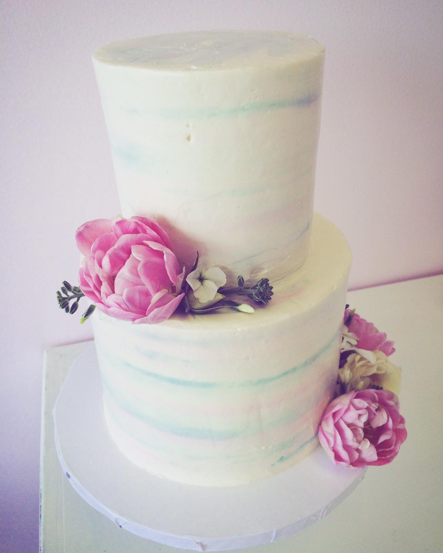 Water Color Cake.JPG
