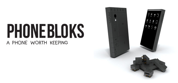 Show the world we want a phone worth keeping! #phonebloks        http://thndr.it/15eLEMU