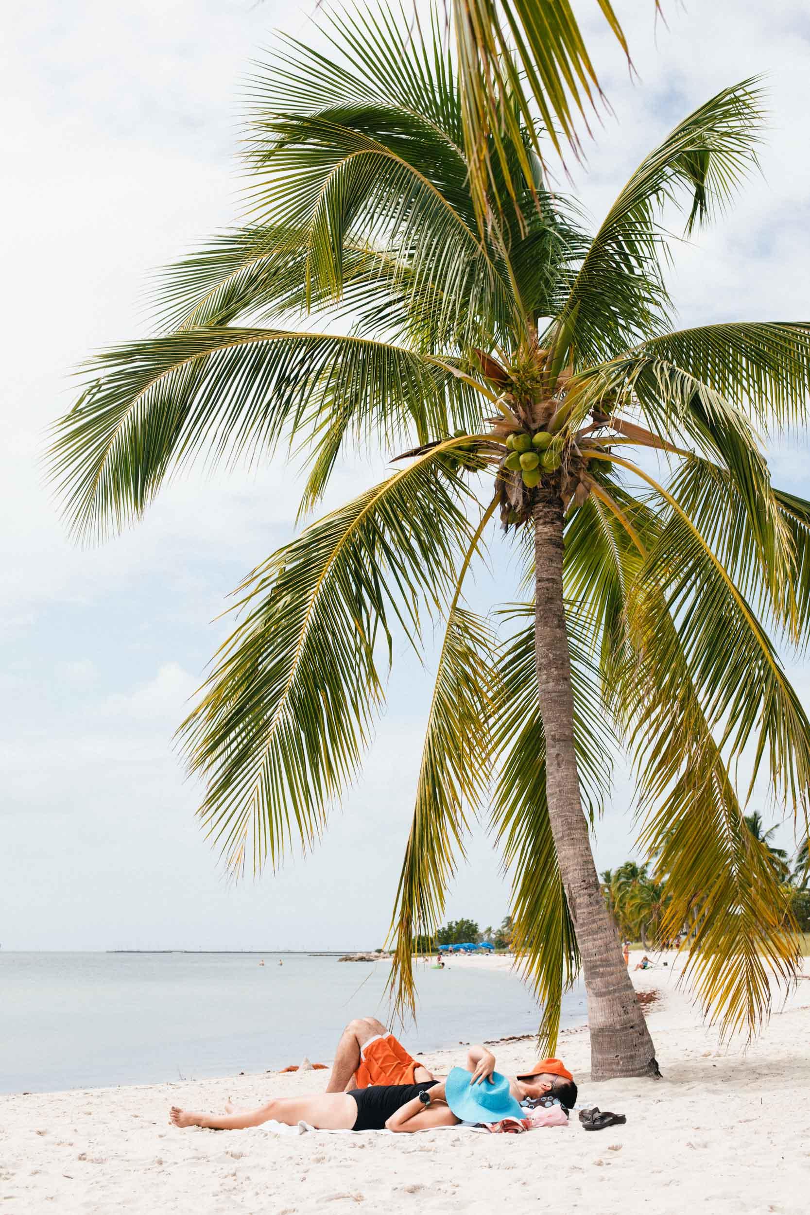 Florida Keys (1 of 16).jpg