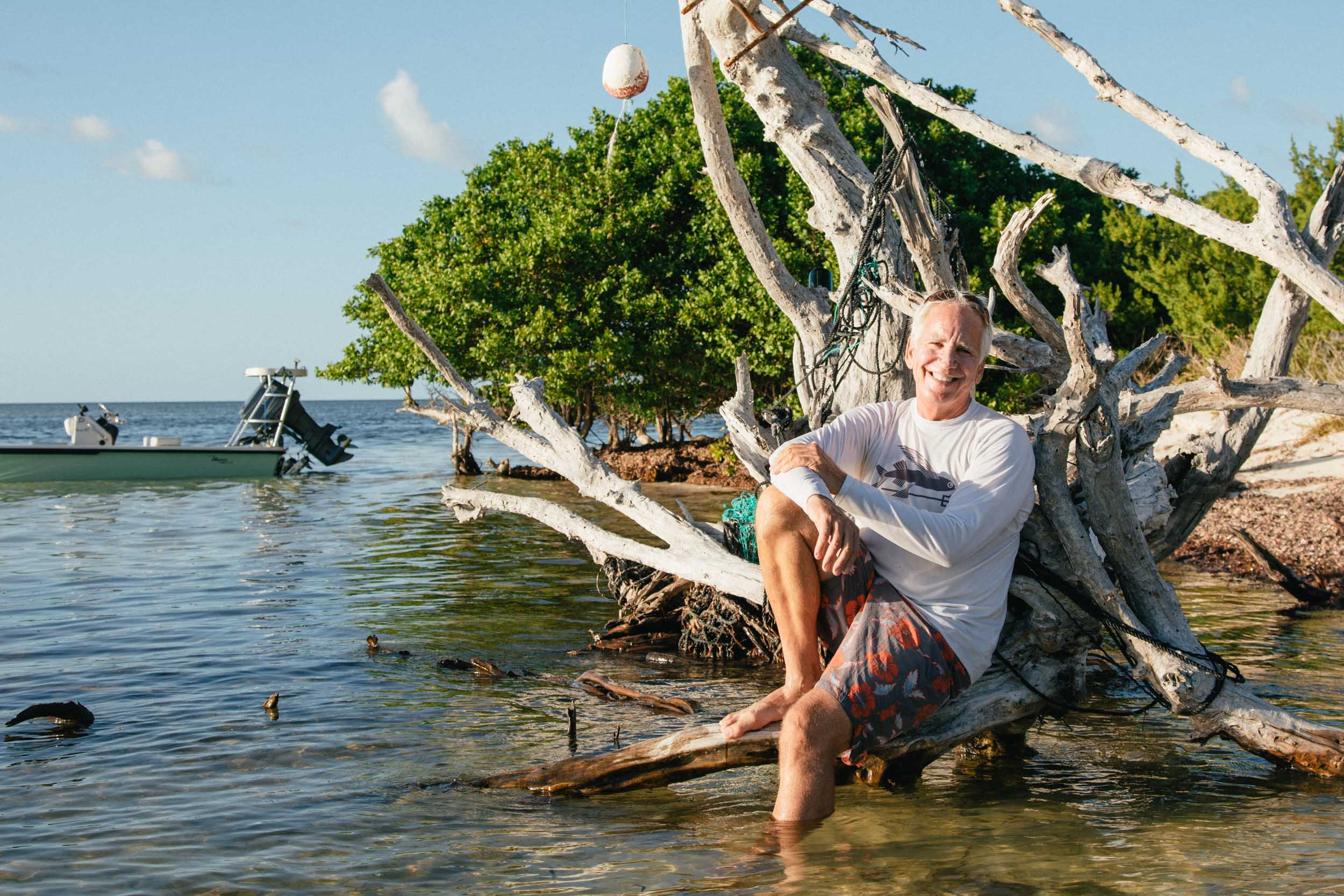 Florida Keys (6 of 16).jpg