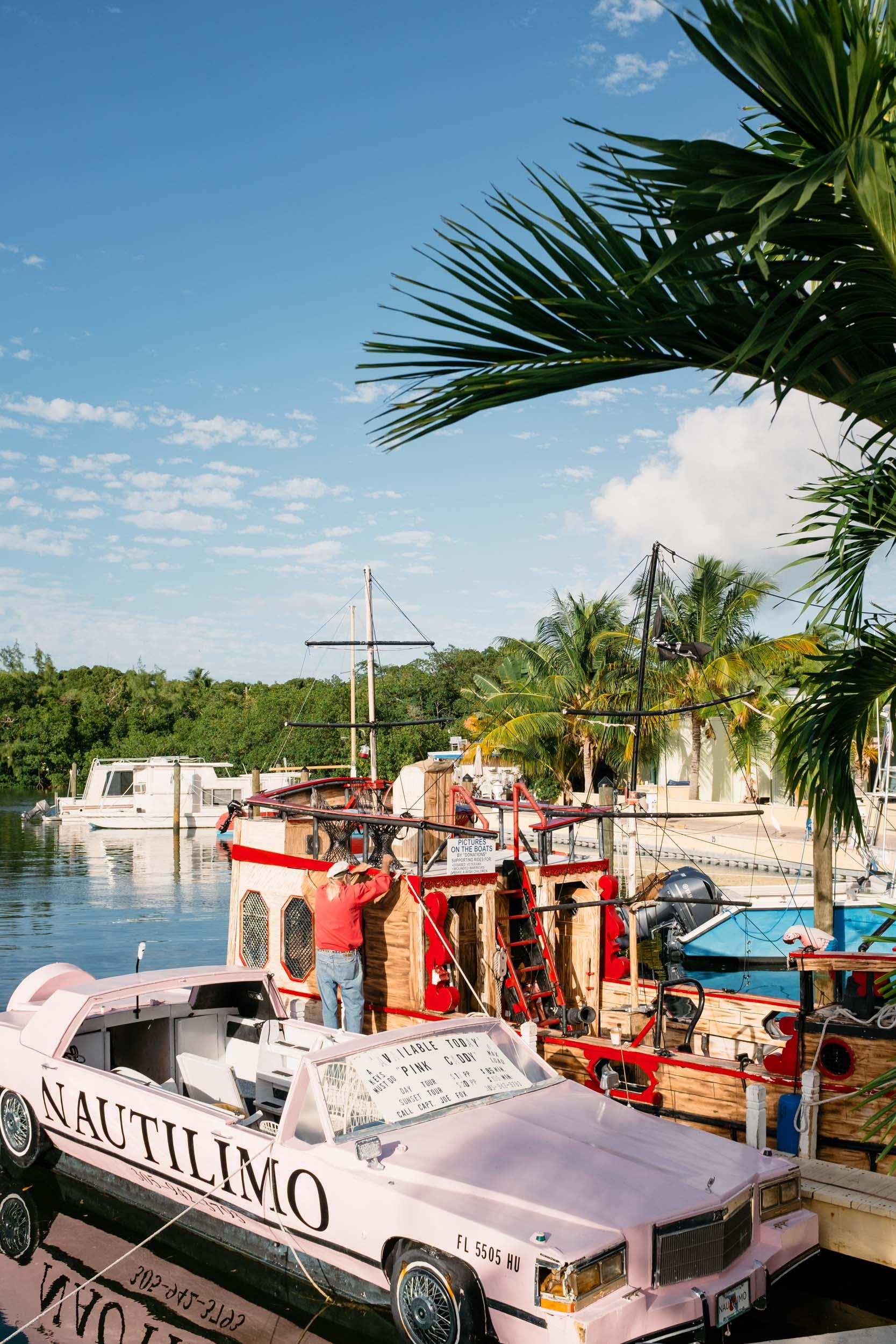 Florida Keys (8 of 16).jpg