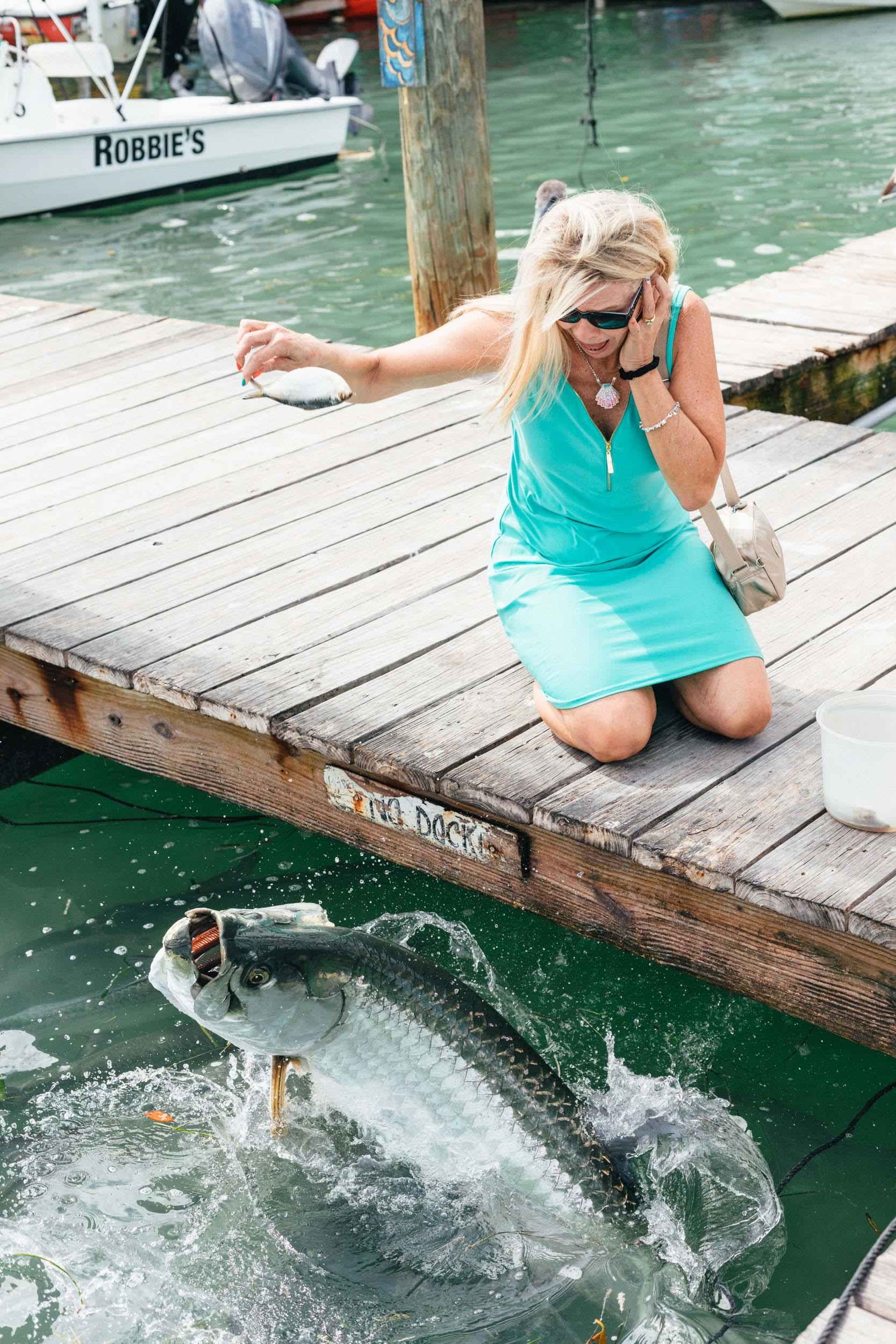 Florida Keys (11 of 16).jpg