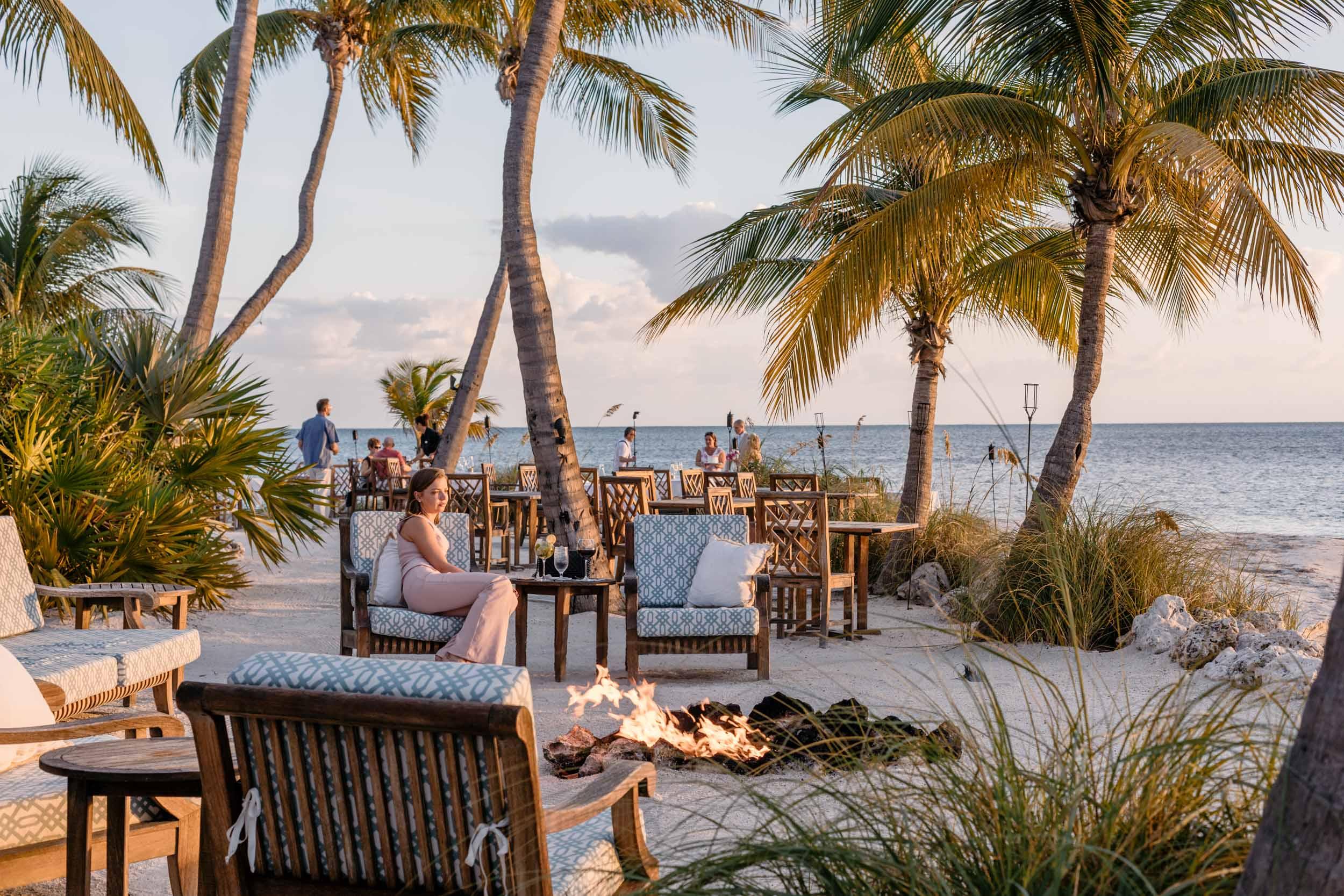 Florida Keys (14 of 16).jpg