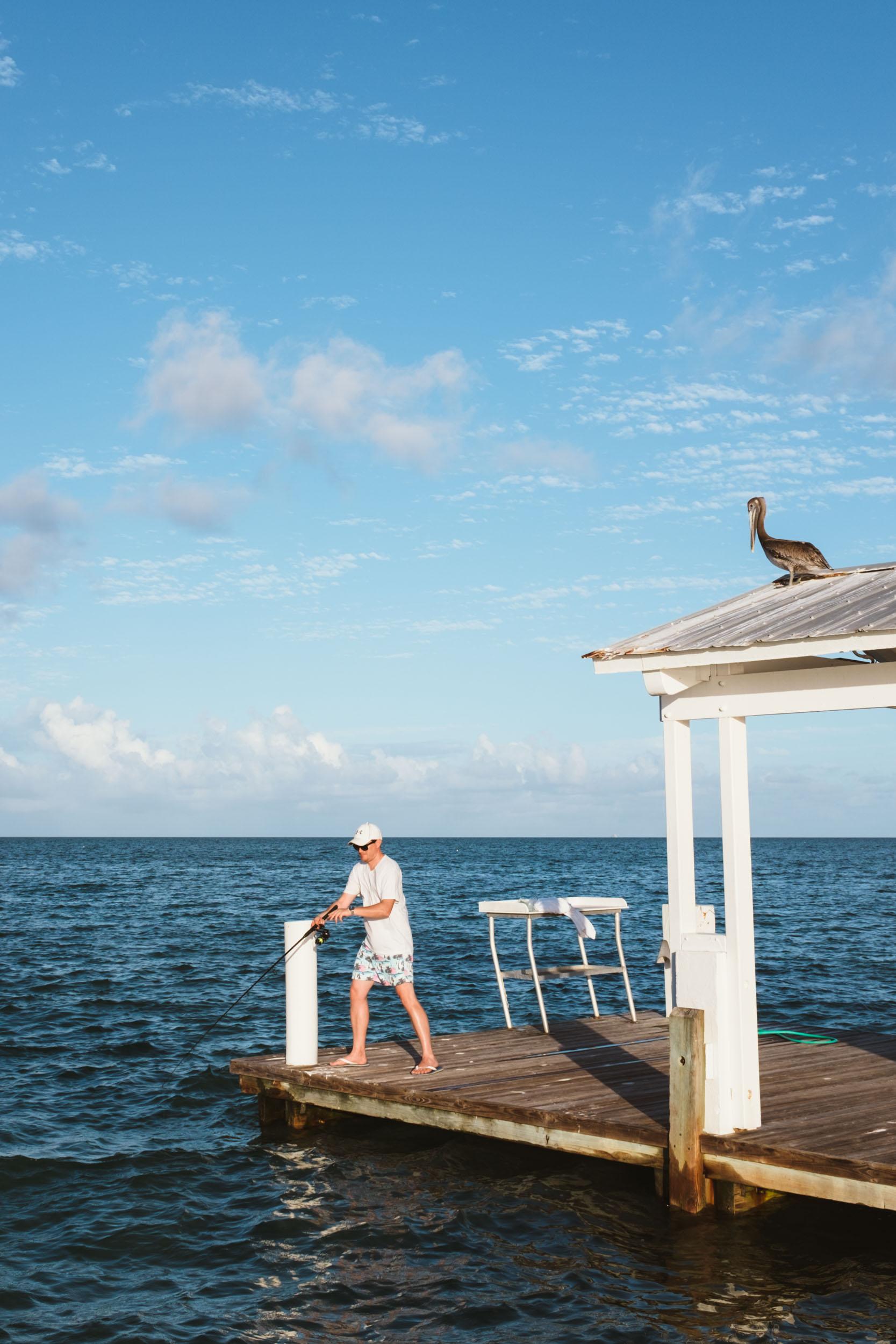 Florida Keys (15 of 16).jpg